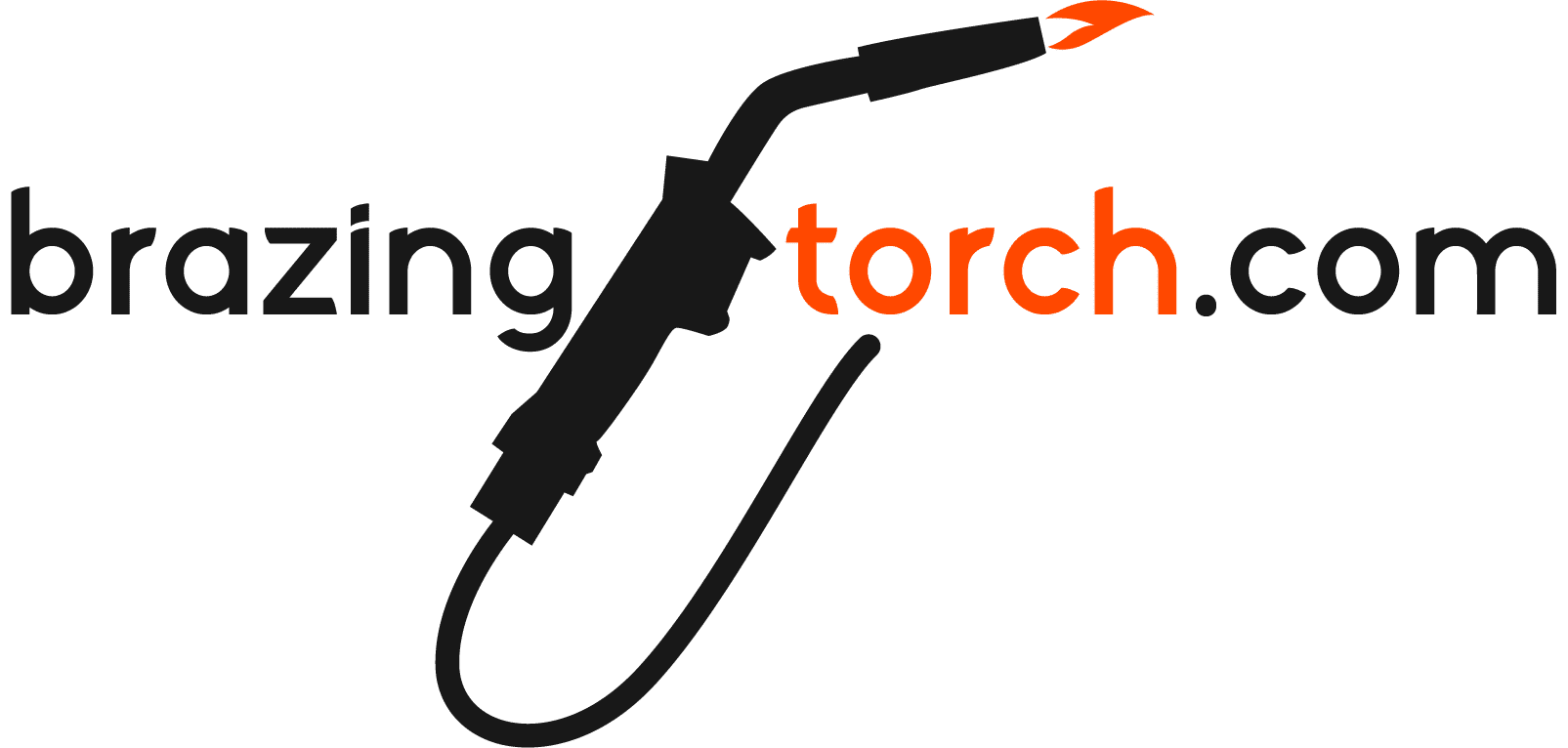 Brazing Torch